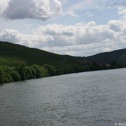 mosel-from-zeltingen-rachtig-to-traben-trarbach-069_3617475747_o