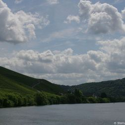 mosel-from-zeltingen-rachtig-to-traben-trarbach-071_3618297210_o