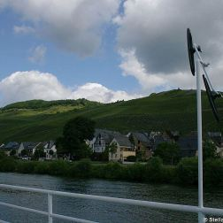 mosel-from-zeltingen-rachtig-to-traben-trarbach-075_3617477777_o