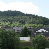 mosel-from-zeltingen-rachtig-to-traben-trarbach-076_3617478179_o