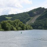 mosel-from-zeltingen-rachtig-to-traben-trarbach-078_3618299556_o
