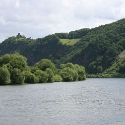 mosel-from-zeltingen-rachtig-to-traben-trarbach-081_3617479713_o