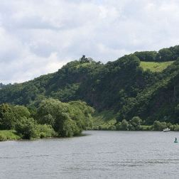 mosel-from-zeltingen-rachtig-to-traben-trarbach-082_3617480009_o
