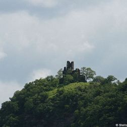 mosel-from-zeltingen-rachtig-to-traben-trarbach-083_3617480243_o