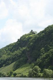 mosel-from-zeltingen-rachtig-to-traben-trarbach-084_3618301348_o