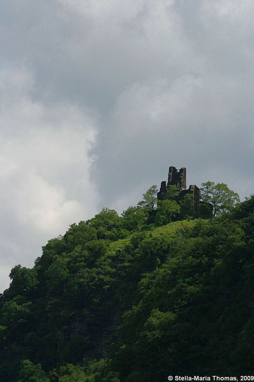 mosel-from-zeltingen-rachtig-to-traben-trarbach-085_3618301588_o
