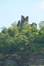 mosel-from-zeltingen-rachtig-to-traben-trarbach-088_3617482207_o