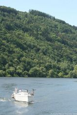 mosel-from-zeltingen-rachtig-to-traben-trarbach-089_3617482639_o