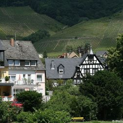 mosel-from-zeltingen-rachtig-to-traben-trarbach-090_3618303918_o
