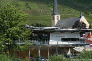 mosel-from-zeltingen-rachtig-to-traben-trarbach-091_3618304508_o