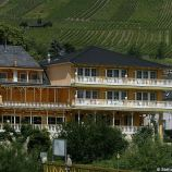 mosel-from-zeltingen-rachtig-to-traben-trarbach-095_3617486287_o