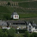 mosel-from-zeltingen-rachtig-to-traben-trarbach-097_3617487167_o