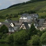 mosel-from-zeltingen-rachtig-to-traben-trarbach-099_3618308848_o
