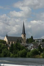 mosel-from-zeltingen-rachtig-to-traben-trarbach-100_3617488537_o