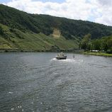 mosel-from-zeltingen-rachtig-to-traben-trarbach-103_3618310190_o