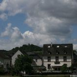 mosel-from-zeltingen-rachtig-to-traben-trarbach-106_3618311626_o