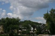 mosel-from-zeltingen-rachtig-to-traben-trarbach-109_3617492341_o