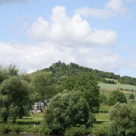mosel-from-zeltingen-rachtig-to-traben-trarbach-110_3617492671_o
