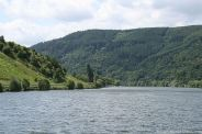 mosel-from-zeltingen-rachtig-to-traben-trarbach-111_3617493165_o