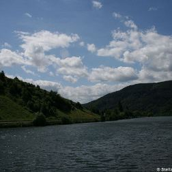 mosel-from-zeltingen-rachtig-to-traben-trarbach-112_3618314164_o