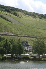 mosel-from-zeltingen-rachtig-to-traben-trarbach-113_3618314704_o