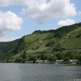 mosel-from-zeltingen-rachtig-to-traben-trarbach-115_3618315326_o