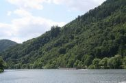 mosel-from-zeltingen-rachtig-to-traben-trarbach-116_3617495007_o