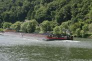 mosel-from-zeltingen-rachtig-to-traben-trarbach-117_3618316414_o