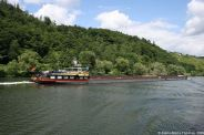 mosel-from-zeltingen-rachtig-to-traben-trarbach-119_3618317216_o