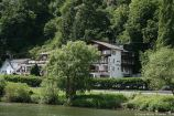 mosel-from-zeltingen-rachtig-to-traben-trarbach-120_3617497187_o