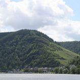 mosel-from-zeltingen-rachtig-to-traben-trarbach-123_3617498549_o