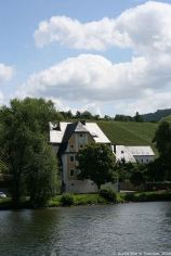 mosel-from-zeltingen-rachtig-to-traben-trarbach-124_3618319804_o