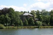 mosel-from-zeltingen-rachtig-to-traben-trarbach-126_3617499827_o