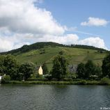 mosel-from-zeltingen-rachtig-to-traben-trarbach-127_3618321116_o