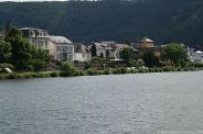 mosel-from-zeltingen-rachtig-to-traben-trarbach-128_3618321612_o