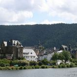 mosel-from-zeltingen-rachtig-to-traben-trarbach-130_3618322384_o