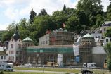 mosel-from-zeltingen-rachtig-to-traben-trarbach-131_3617432345_o