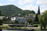 mosel-from-zeltingen-rachtig-to-traben-trarbach-132_3618252790_o
