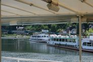 mosel-from-zeltingen-rachtig-to-traben-trarbach-134_3617433973_o