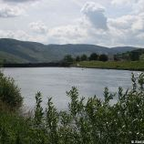 mosel-from-zeltingen-rachtig-to-traben-trarbach-135_3618254320_o