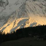 mountain-views-026_2342900342_o