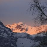 mountain-views-046_2342073333_o