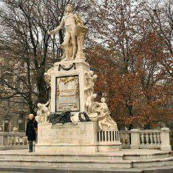mozart-memorial-001_315132728_o