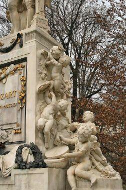 mozart-memorial-002_315132808_o
