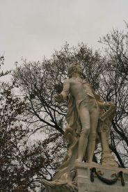 mozart-memorial-004_315132898_o