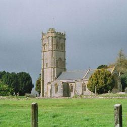 muchelney-abbey-001_123585247_o