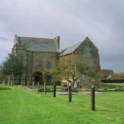muchelney-abbey-004_123585352_o