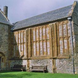 muchelney-abbey-005_123585376_o