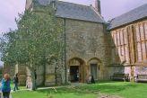 muchelney-abbey-006_123585415_o