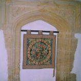 muchelney-abbey-007_123585429_o